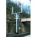 New Mills Junction SB (signal)