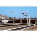 Stirling North SB (signals)