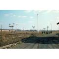 Brent Junction No2 SB (signals)