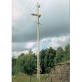 Alyth Junction SB (signal)