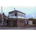 Brierfield Station SB