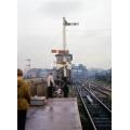 Broad Street No1 SB (signals)