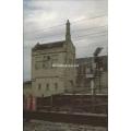 Carnforth Station Junction SB (old box)