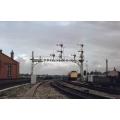 Crewe Junction SB (signals)