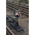 Harrow No2 SB (signal)