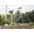 Hellifield South Junction SB (signal)