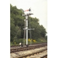 Leek Brook Junction SB (signal)