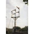 Middleton Junction West SB (signal)