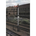 Mortimer Street Junction SB (signal)