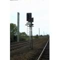 Napsbury SB (signal)
