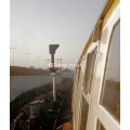 Silkstream Junction SB (signal)