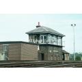 Otford Junction SB