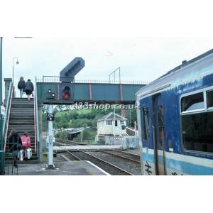 Crediton SB (signal)