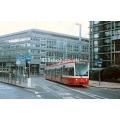 Croydon Tramlink 2525