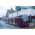 Croydon Tramlink 2531