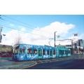 Croydon Tramlink 2546